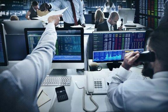 سهام اروپا یکدرصد جهش کرد