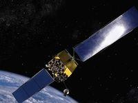 آمریکا در حال ساخت 48 پایگاه جنگ الکترونیک در فضا است