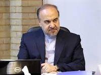 دنیا در حمایت از ایران در مقابل بدعهدی آمریکا ایستاده
