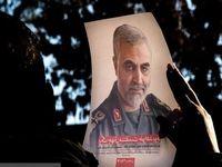 رسانه آمریکایی از پشت پرده ترور شهید سردار سلیمانی میگوید