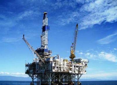 تولید نفت پارس جنوبی از مرز ۱.۶میلیون بشکه گذشت