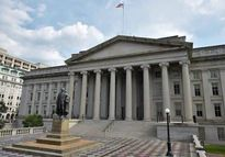 وزارت خزانهداری آمریکا ۲ایرانی را تحریم کرد