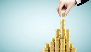 سرمایه گذاران بازار ارز بیشتر ضرر کردند یا سایر بازارها؟