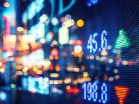 سهام جهان رشد کرد