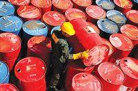 مهار وابستگی بودجه به درآمد نفتی با ممانعت از خامفروشی