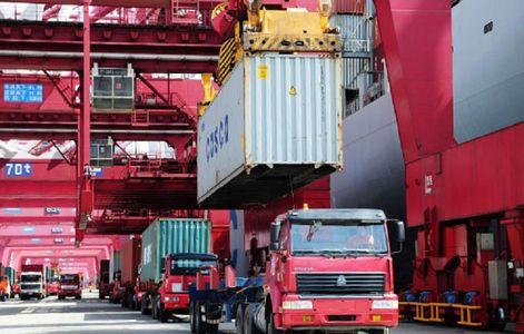 30درصد رشد اقتصادی دنیا به چین اختصاص یافت
