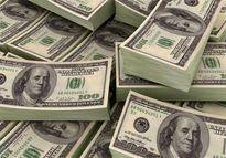 دلار؛ سر فصل جدید بحرانهای لبنان
