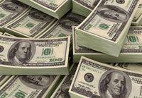 کشف بیش از ۳۱هزار دلار تقلبی در مراغه