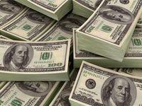 چرا دلار دوباره بالا رفت؟