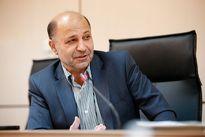 قرهخانی:اراده دولت برای تولید و صادرات برق کم است