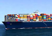 حجم تجارت ایران و کره جنوبی به ۱.۷میلیارد دلار رسید/ جزئیات مبادلات تجاری دو کشور