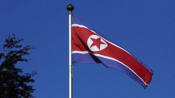 روسیه نسبت به هرگونه اقدام تحریکآمیز در شبهجزیره کره هشدار داد