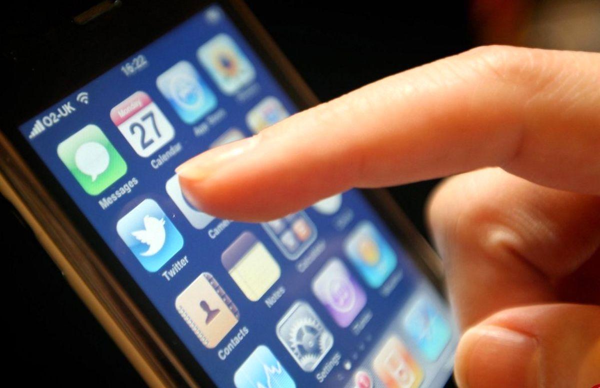 درخواست واردکنندگان موبایل برای دریافت ارز مبادلهای