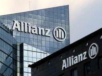 آلیانز، اکسا و پرودنشال حائز رتبه اول تا سوم شرکتهای بیمهای برتر در قاره سبز