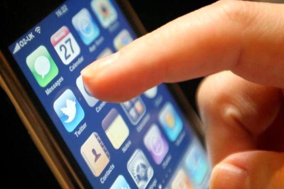 افزایش واردات تلفن همراه بازار را رقابتی کرده است