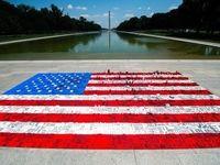 افزایش اختلاف طبقاتی در آمریکا