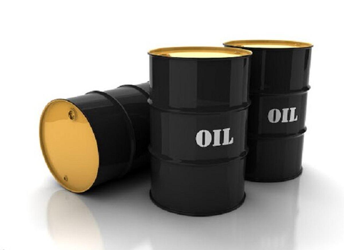 سقوط قیمت نفت با قدرت گرفتن دلار/ انتظار افزایش عرضه جلوی رشد بازار را گرفت