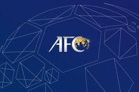 معرفی ۴نامزد نهایی میزبانی جام ملتهای آسیا