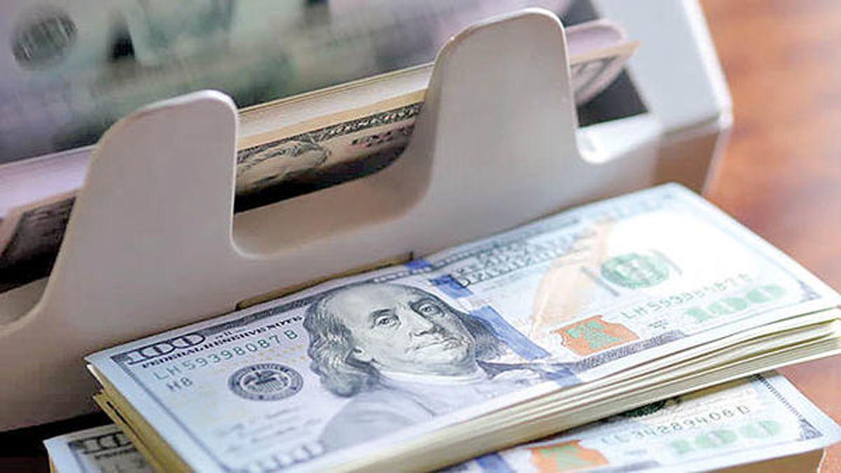 پیش بینی قیمت دلار در روزهای آتی