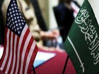 پنتاگون ریاض را به کاهش کمکهای اطلاعاتی و نظامی تهدید کرد