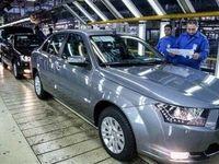به روز شدن تحویل خودروهای فروش فوری ایرانخودرو