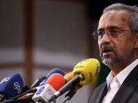 شدت التهابات در اقتصاد ایران کاهش یافت/ جدیترین پاسخ ایران به تحریمهای اقتصادی