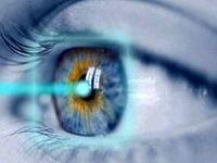 خطرات لیزیک چشم