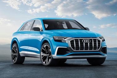 By-Design-Audi-Q8-Concept