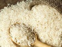 جهش قیمت و افزایش اختلاط  برنج از شمال تا پایتخت/ نگران بازار برنج ایام نوروز نباشید