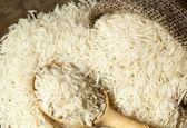 هیات صادرکنندگان برنج پاکستان به ایران آمدند
