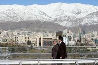 نظارت نکردن شوراها عامل تخلفات شهرداریها