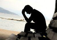 علت و علامت یک بیمار روانی مالیخولیایی