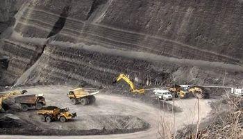درآمدهای معدنی باید صرف معادن شود