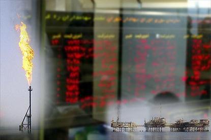 پتروشیمی مروارید در راه بازار سرمایه/ شرط پیش روی پتروفرهنگ برای ورود به بورس