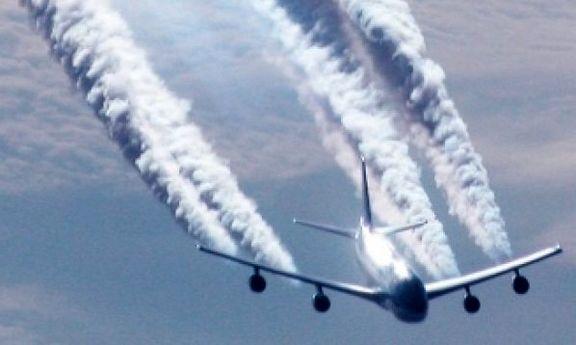 آغاز عملیات باروری ابرها تا دو هفته دیگر