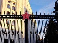 همکاری نظامی مسکو با تهران گسترش مییابد