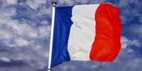 فرانسه صادرات سلاح به ترکیه را تعلیق کرد