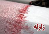 زلزله ۵.۲ ریشتری استان کرمان خسارت جانی نداشت