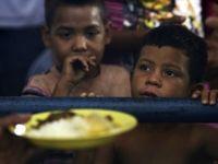 چرا ایران ونزوئلا نمیشود + نمودار