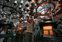 هند به شرکتهایی که چین را ترک میکنند زمین ارائه میدهد
