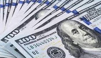 وزارت کشاورزی برای بازگشت ارز صادراتی مهلت خواست +سند