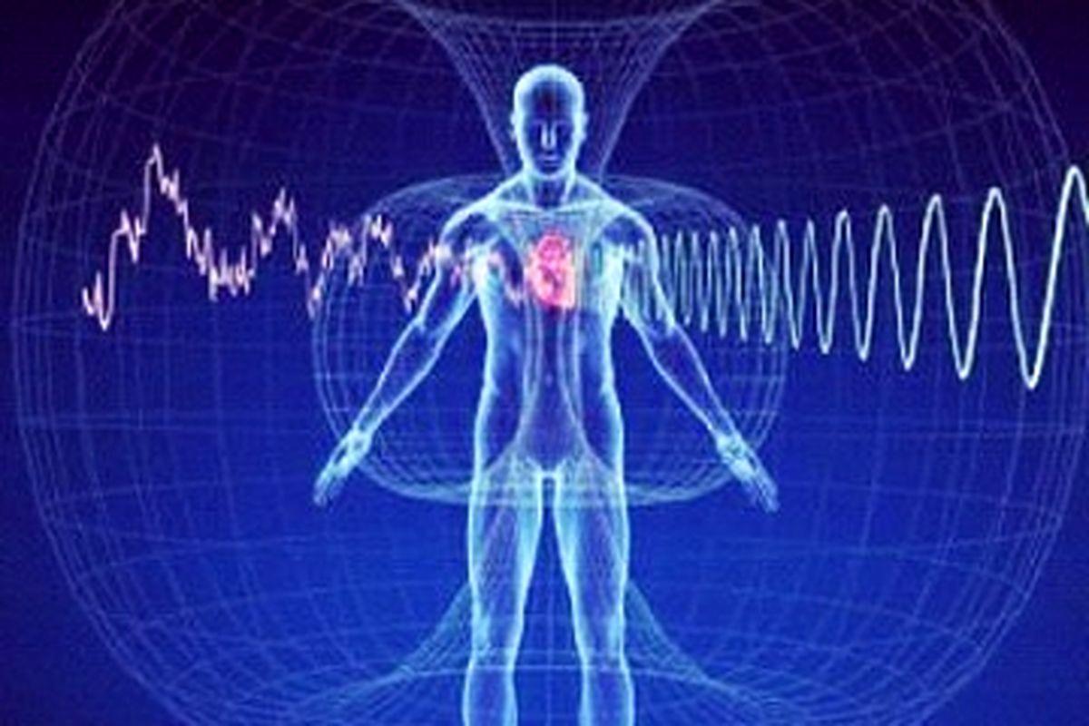 ساخت دستگاه خنک کننده مبتنی بر تشعشعات بدن انسان/ طرحی خلاقانه در واکنش به گرمایش زمین و کرونا