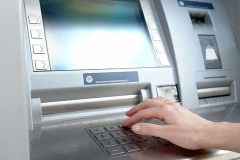 فعالیت ۵۸ هزار و ۴۴۲ دستگاه خودپرداز در شبکه بانکی/ تهران صاحب ۱۳ هزار و ۳۲۰ دستگاه خودپرداز
