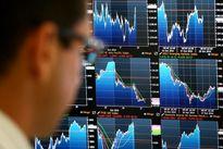 خوشبینی محتاطانه بازارهای آسیایی در مورد نفتا