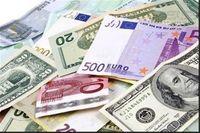 قیمت واقعی ارز در کشور ۸هزار تومان است