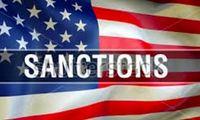 بانک عربستان به دلیل نقض تحریمهای آمریکا جریمه شد