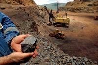 تغییر جهت اکتشافات معدنی به عناصر گرانبها