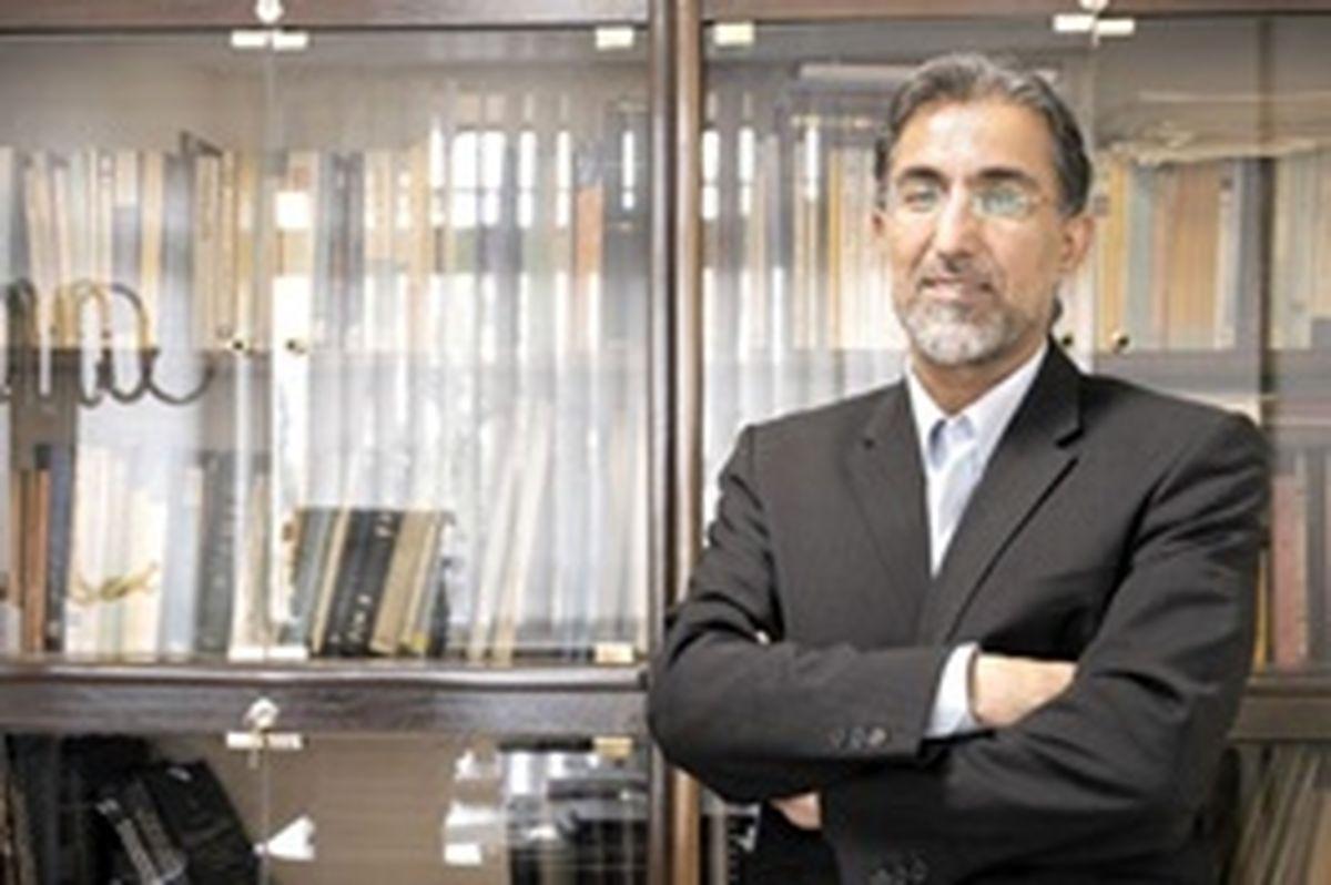 سرانه هر تهرانی از سود بانکی چقدر است؟/ پرداخت سود بانکی؛ منشاء تورم