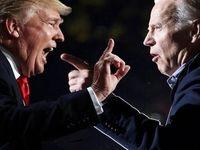 ترامپ: به ایرانیها گفتهام تا پس از انتخابات صبر کنند!