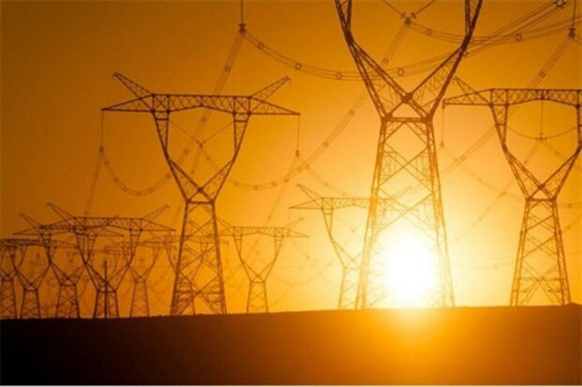 مجلس به وزارت نیرو برای نوسازی شبکههای فرسوده آب و برق مجوز  داد